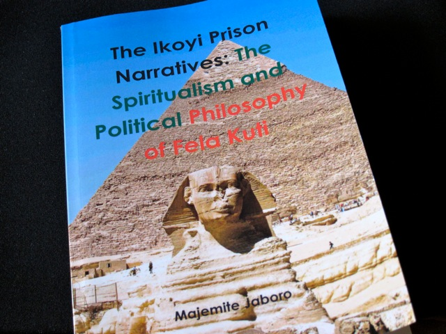 "Majemite Jaboro ""The Ikoyi Prison Narratives\""_d0010432_1819356.jpg"
