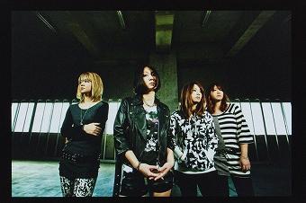 FLiP、「カートニアゴ」「よりぬき銀魂さん」新オープニングテーマに決定!_e0025035_10484725.jpg