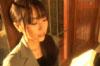 """現代人のための""""極上の癒し""""DVD「丸之内秘書室~疲れた人への癒しの言葉集~」リリース_e0025035_1761672.jpg"""