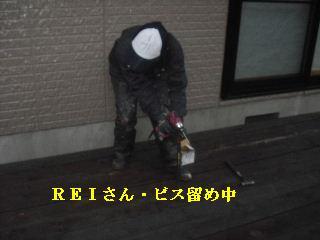 11日目の作業_f0031037_21581522.jpg