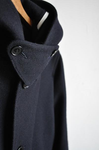 STILL BY HAND/スティルバイハンド コート