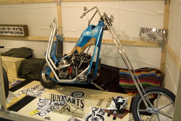 Hot Rod Custom Show 2010_e0182444_2305410.jpg