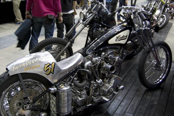Hot Rod Custom Show 2010_e0182444_2311441.jpg