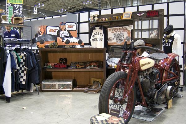 Hot Rod Custom Show 2010_e0182444_2313962.jpg