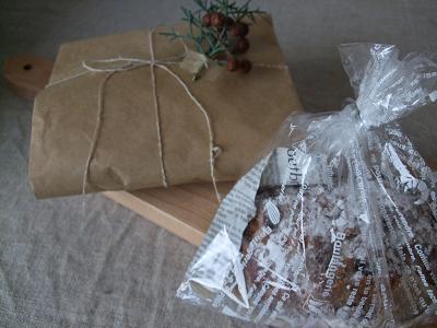 クリスマスのお菓子_c0172049_14423951.jpg