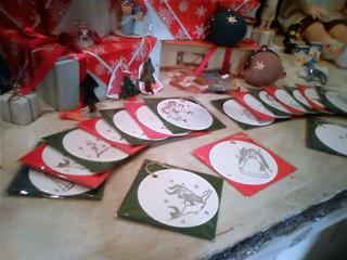ニヒル牛2の、クリスマス!_c0228952_18111721.jpg