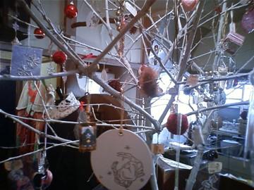 ニヒル牛2の、クリスマス!_c0228952_18125544.jpg