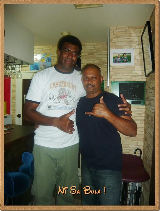 Bula & Rugby_a0117653_22365137.jpg