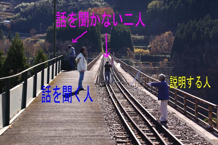 b0123359_21572162.jpg