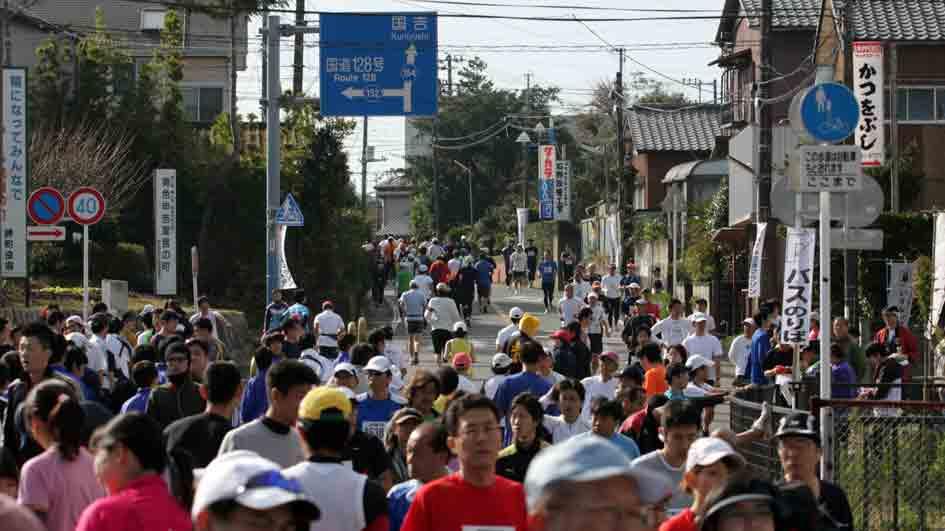 2010.12.5いすみ健康マラソン_f0036759_1032453.jpg