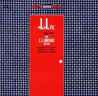 2010-12-10 やっぱりファンキー・ジャズはいい_e0021965_0471035.jpg