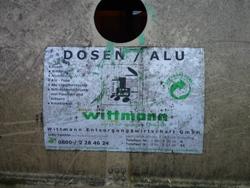 ドイツのゴミ仕分け_e0195766_123444.jpg