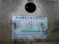 ドイツのゴミ仕分け_e0195766_1242594.jpg
