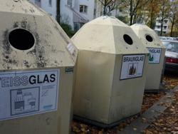 ドイツのゴミ仕分け_e0195766_1245498.jpg