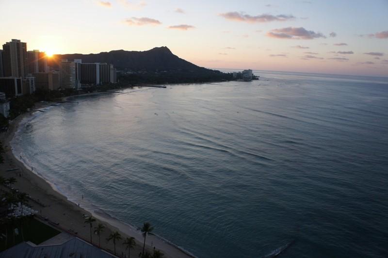 10年12月8日・HAWAII六日目の朝・帰国の日_c0129671_18162139.jpg