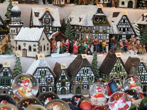 クリスマス市 その19_f0226671_514461.jpg