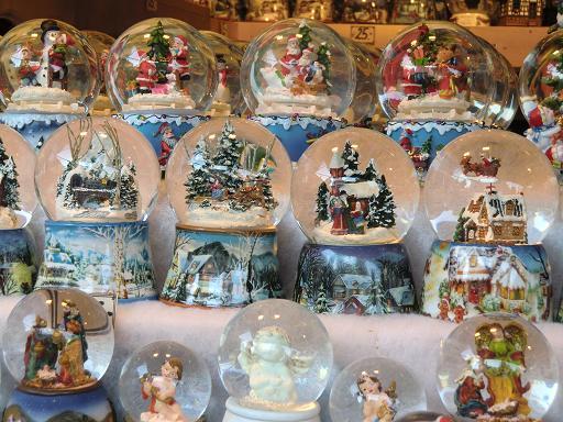 クリスマス市 その19_f0226671_523291.jpg