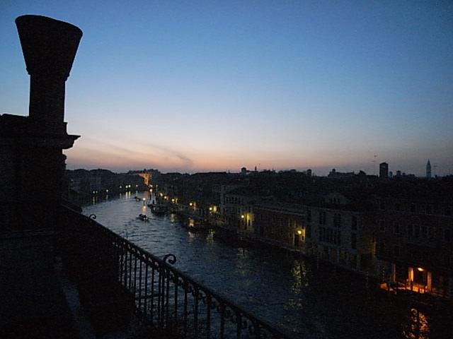 イタリア旅行記 2010 ⑪ 帰ります_e0212073_14383110.jpg