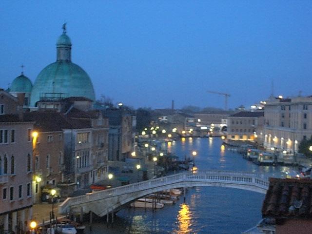 イタリア旅行記 2010 ⑪ 帰ります_e0212073_14393274.jpg