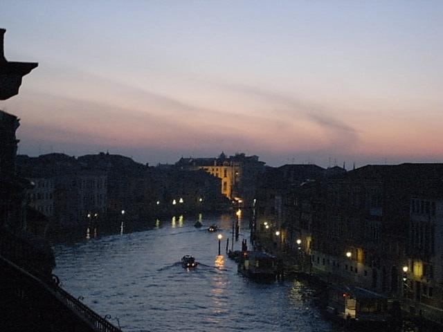 イタリア旅行記 2010 ⑪ 帰ります_e0212073_1439991.jpg