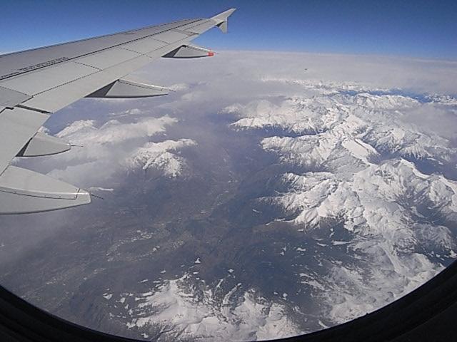 イタリア旅行記 2010 ⑪ 帰ります_e0212073_156388.jpg