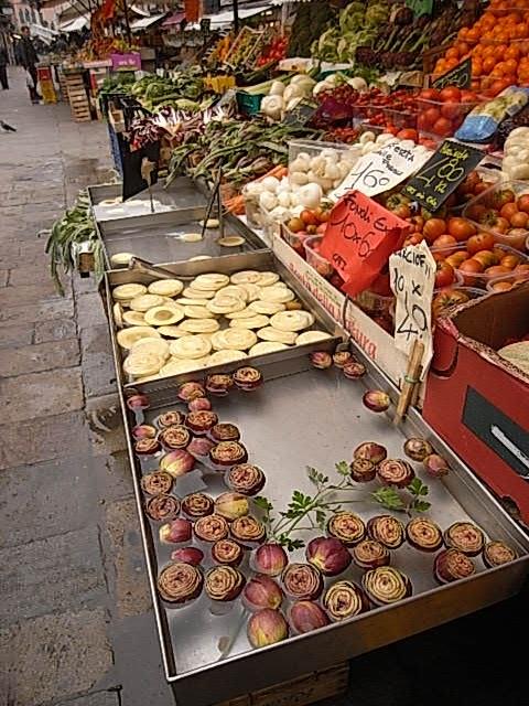 イタリア旅行記 2010 ⑪ 帰ります_e0212073_16375062.jpg