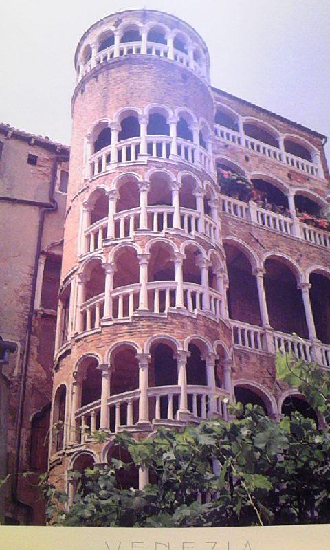 イタリア旅行記 2010 ⑪ 帰ります_e0212073_1858634.jpg
