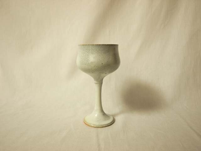 Blue White_limited_wine glass_a0157580_1613289.jpg
