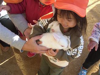 一日動物園_c0197584_1557437.jpg