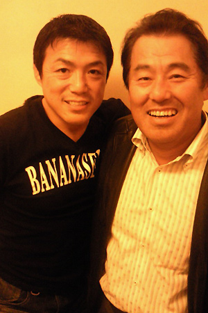 阪神タイガース矢野選手20年間お疲れ様でした_c0186691_11381057.jpg