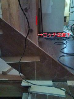 b0038607_71528.jpg