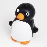 NEWおもちゃ♡_d0060413_18444087.jpg