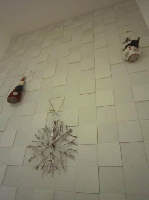 クリスマスデコレーション_f0129627_17363641.jpg