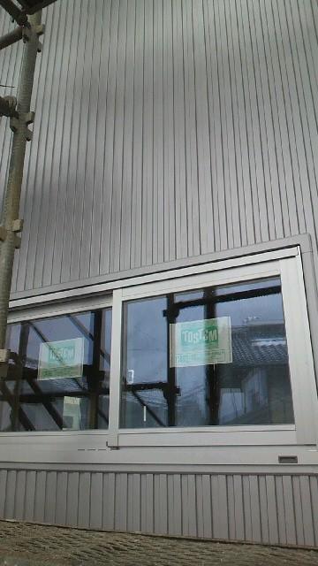 外壁工事中_e0180332_15141733.jpg