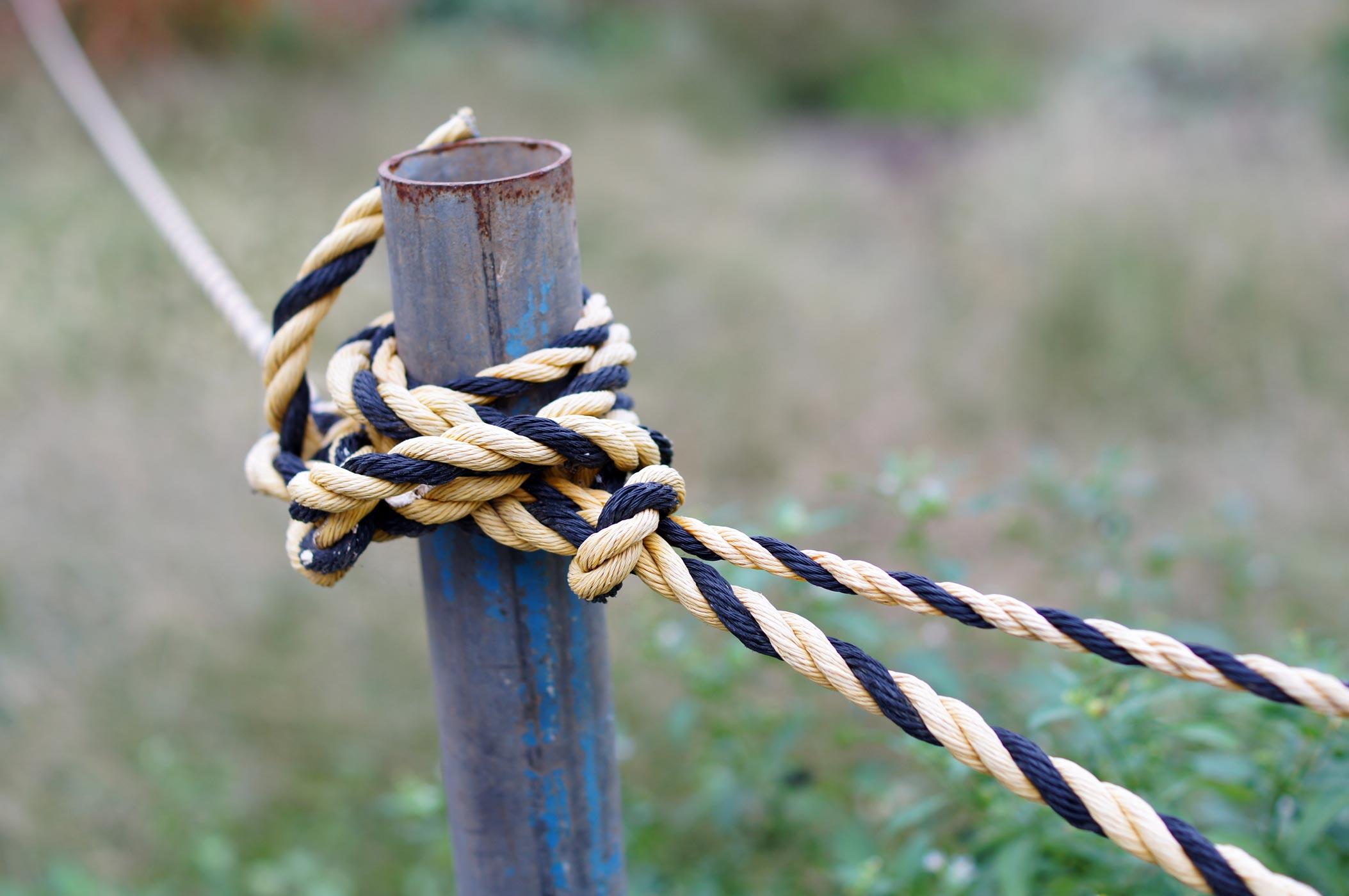 rope_e0216133_2319128.jpg