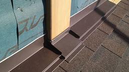 静岡県での住宅用ティンバーフレーム9_d0059949_14521122.jpg