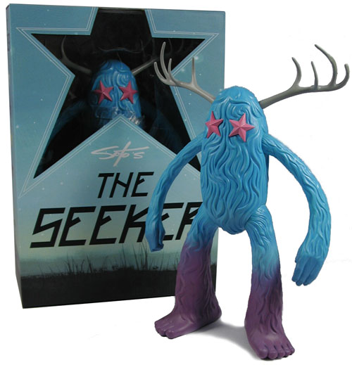 Jeff Soto\'s Seeker in Blue_e0118156_7362456.jpg