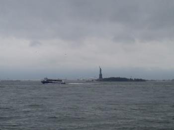 ニューヨーク旅行記・3 _a0061057_22305552.jpg