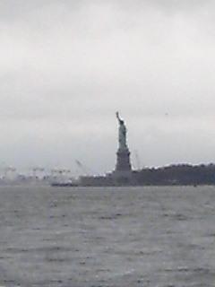 ニューヨーク旅行記・3 _a0061057_22374185.jpg