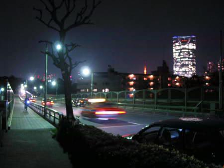 <2010年12月1日>港区探訪(その6):「麻布・青山・赤坂」編_c0119160_1301430.jpg