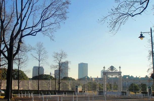 <2010年12月1日>港区探訪(その6):「麻布・青山・赤坂」編_c0119160_1342943.jpg
