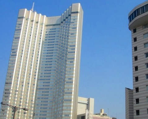 <2010年12月1日>港区探訪(その6):「麻布・青山・赤坂」編_c0119160_14113524.jpg