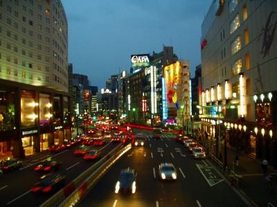 <2010年12月1日>港区探訪(その6):「麻布・青山・赤坂」編_c0119160_15263673.jpg