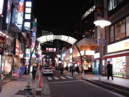 <2010年12月1日>港区探訪(その6):「麻布・青山・赤坂」編_c0119160_1527526.jpg