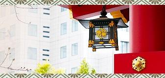 <2010年12月1日>港区探訪(その6):「麻布・青山・赤坂」編_c0119160_15583681.jpg