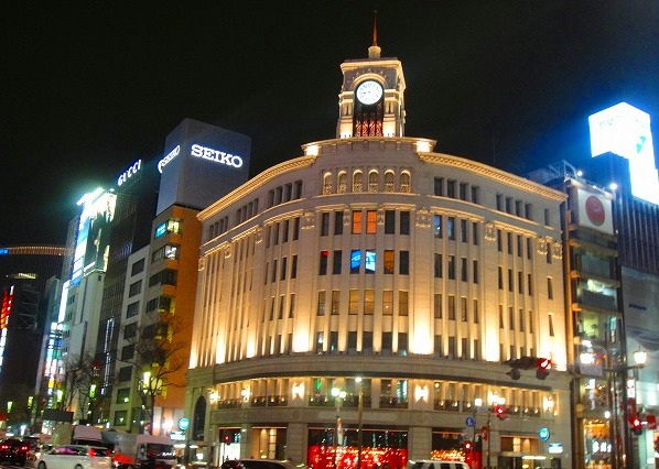 <2010年12月1日>港区探訪(その6):「麻布・青山・赤坂」編_c0119160_21425266.jpg