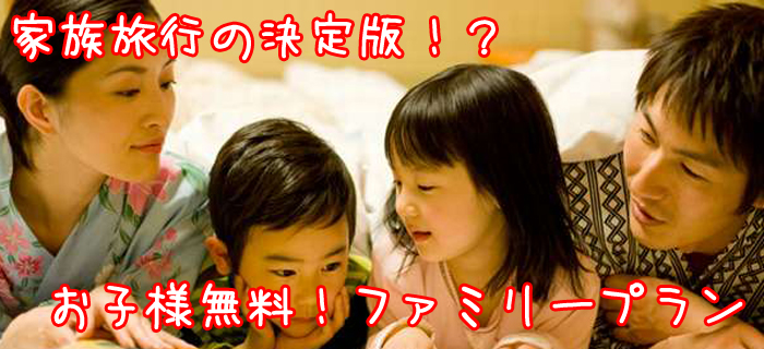 f0194664_10315719.jpg