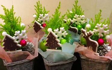 もうすぐクリスマス_d0118165_15423347.jpg