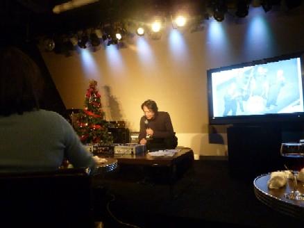 2010-12-11 御礼「ONGAKUゼミナール」_e0021965_1112207.jpg