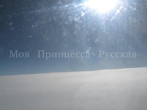 a0094770_1858034.jpg